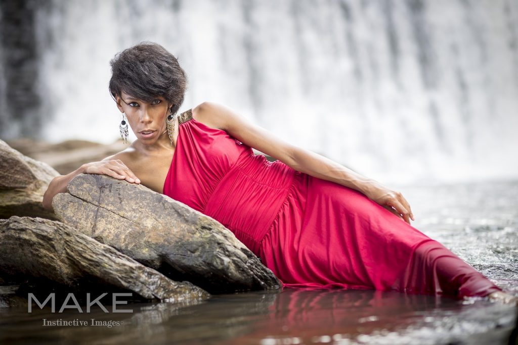 Candid Portrait Photography for Atlanta, Roswell and surrounding communities