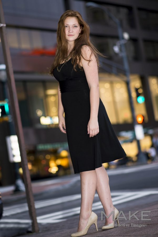 image-of-a-young-woman-in-the-city