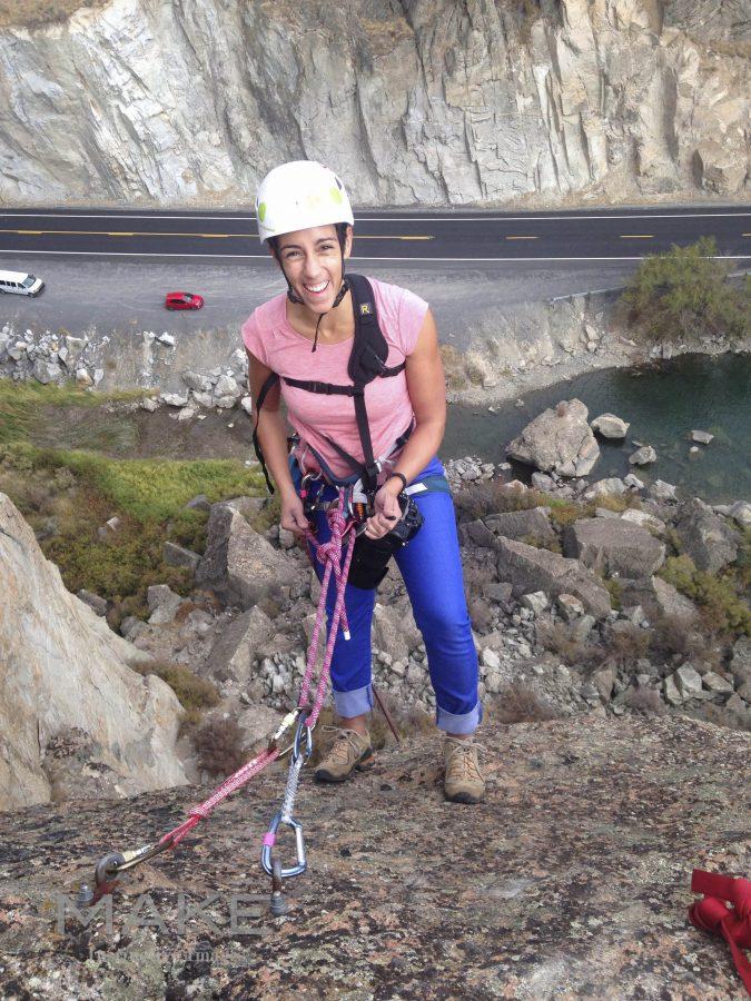 Adventure-Wedding-Photography-Rock-Climbing