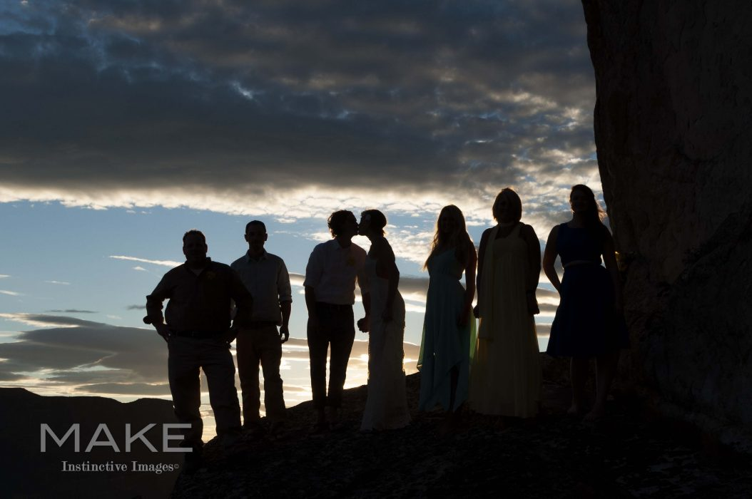 Adventure_Wedding-Photography-Rock-Climbing