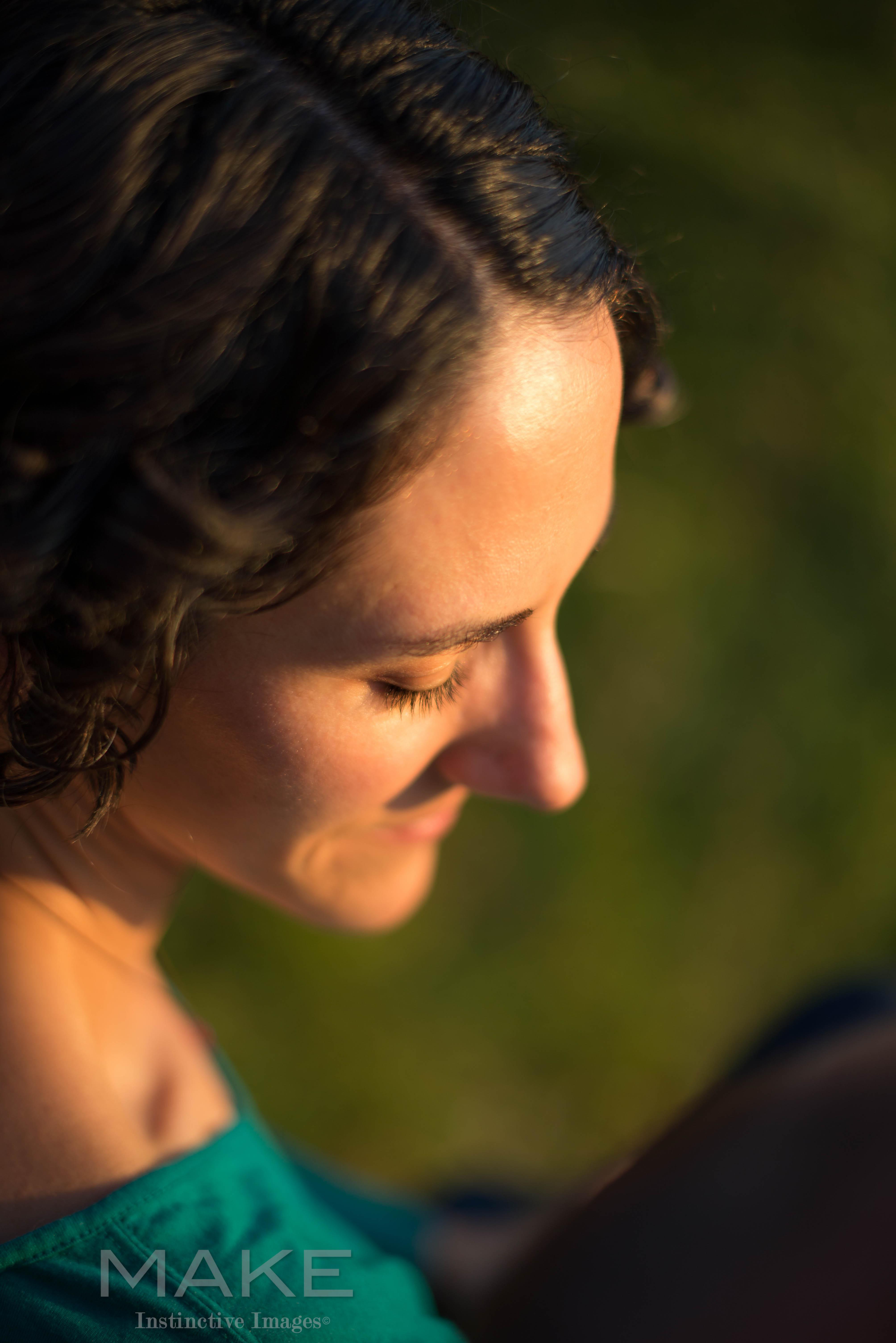 Adventure-Wedding-Photography-Roswell-GA