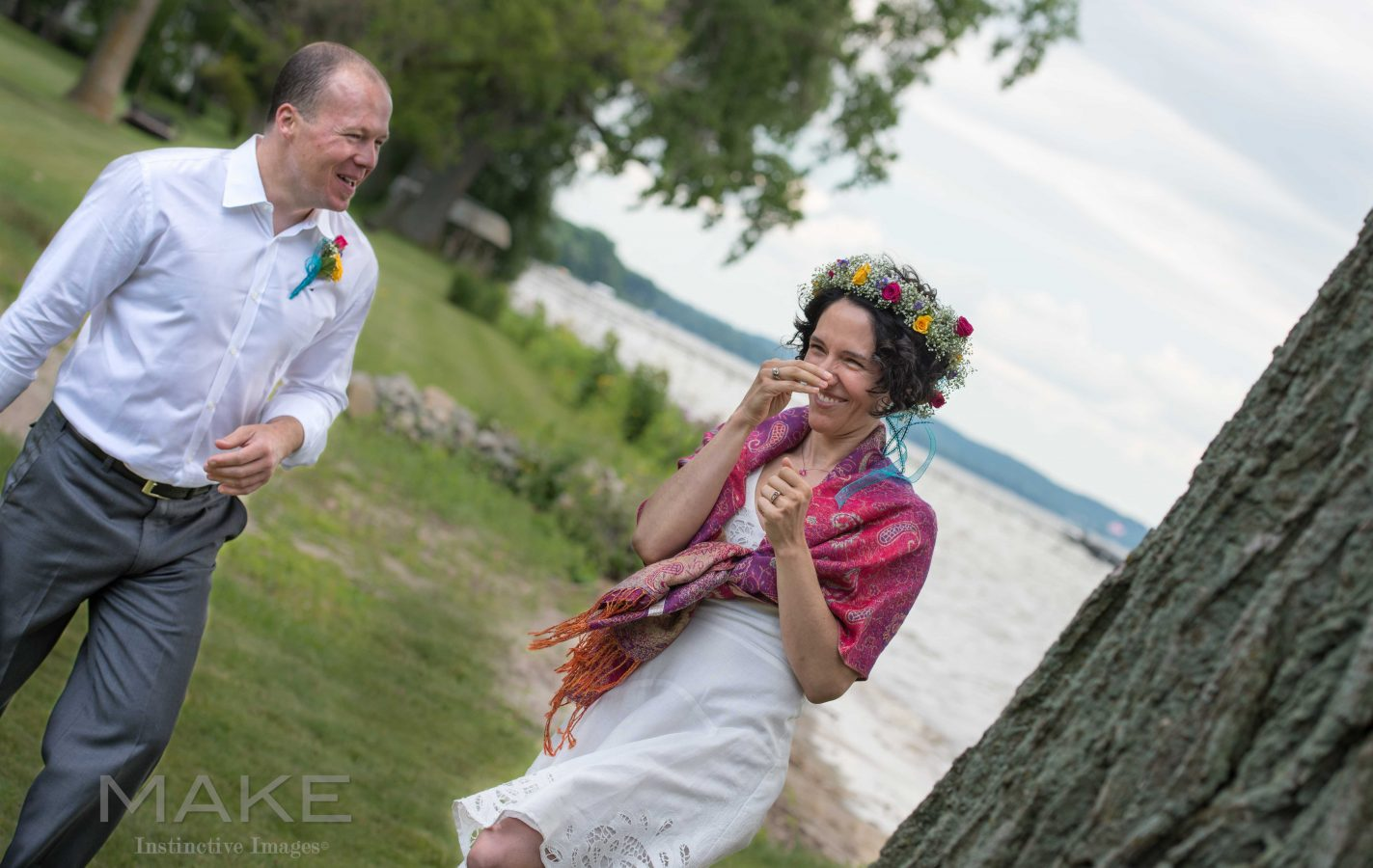 Candid_adventure_wedding_photography_