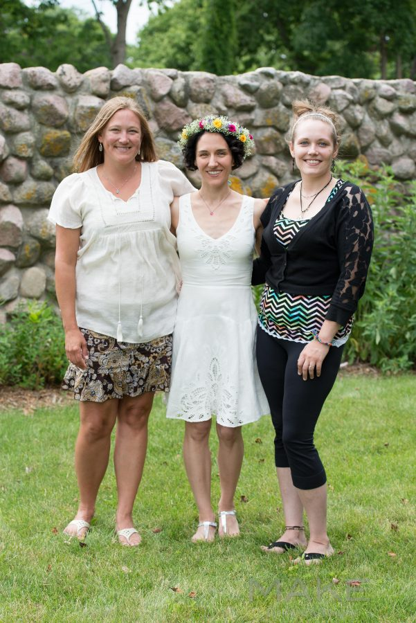 Becca and Day Engagement Party-0614