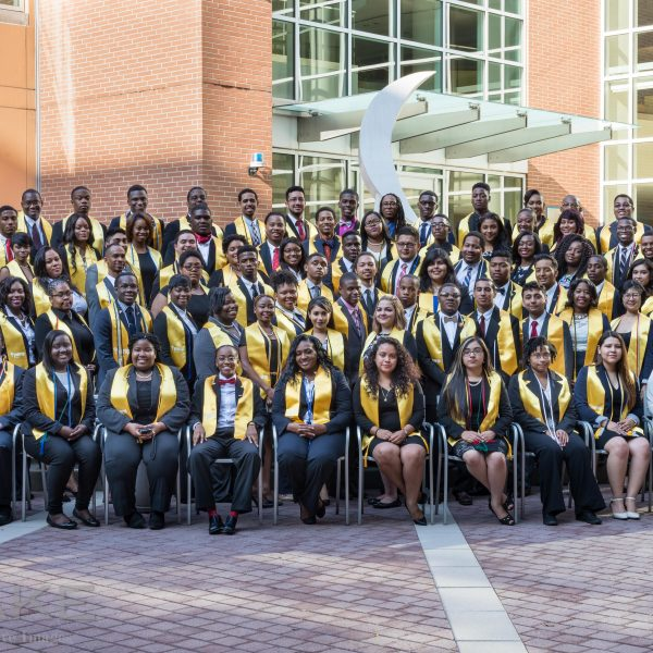Graduation-class-photo-young-adults