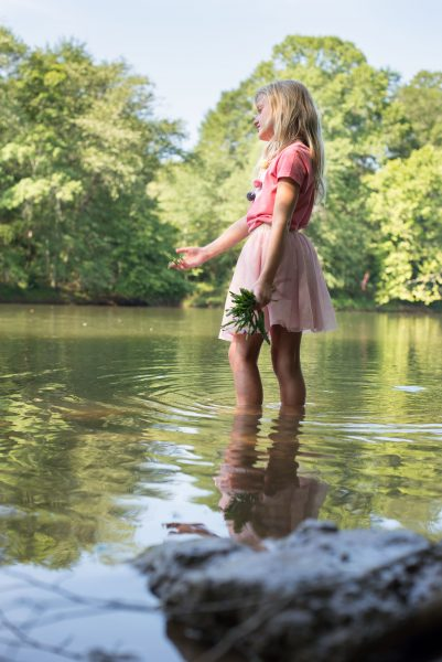 young-girl-in-the-chattahoochee-river-in-roswell-georgia-5814