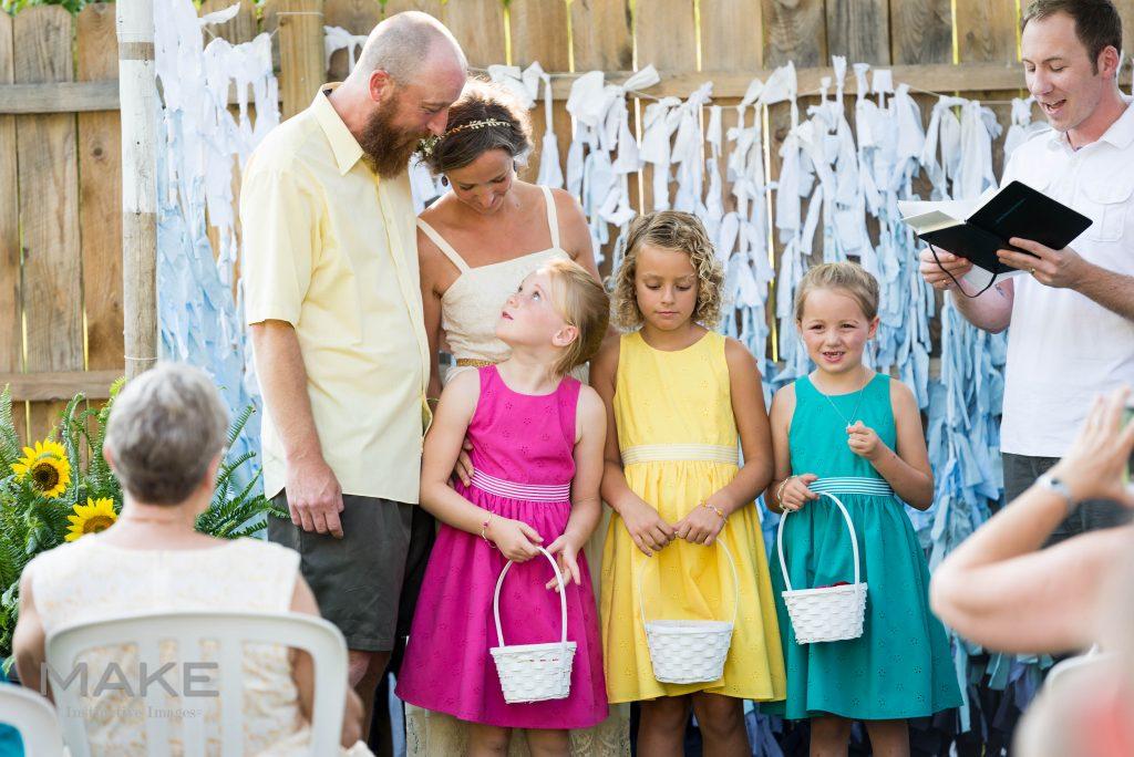 backyard-casual-wedding-0221