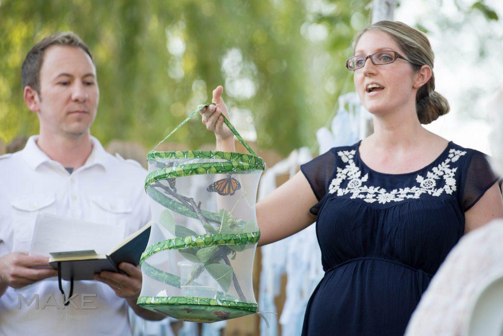 backyard-casual-wedding-0230
