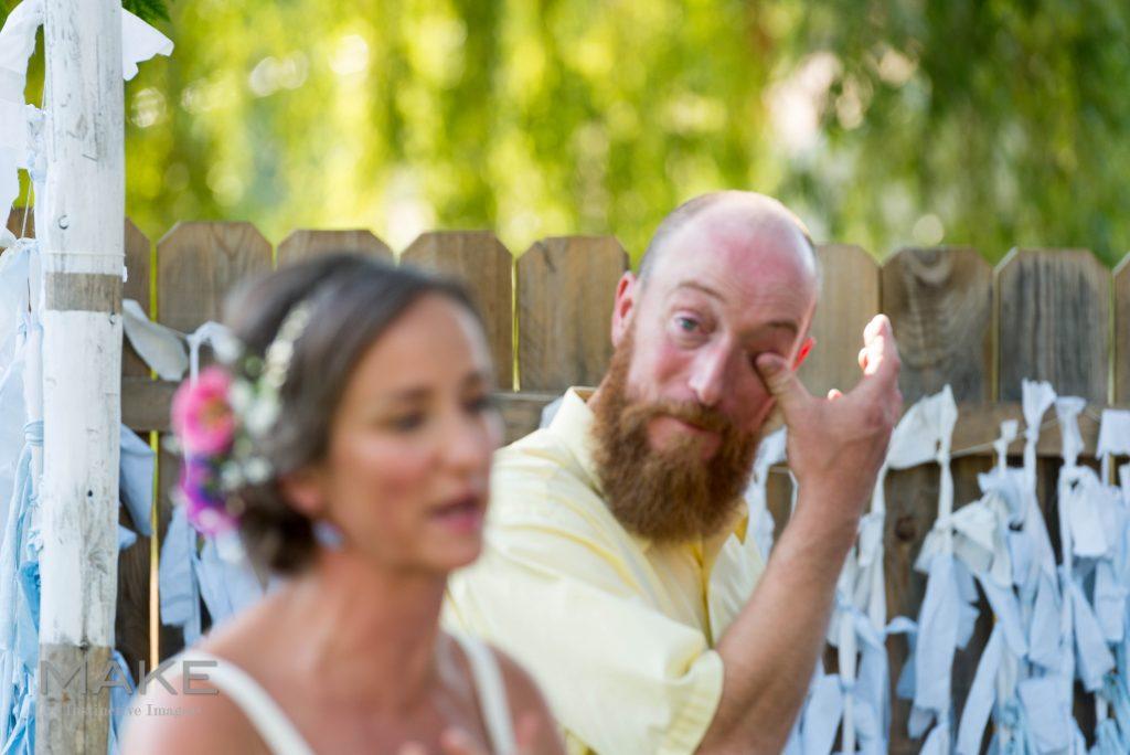 backyard-casual-wedding-0243