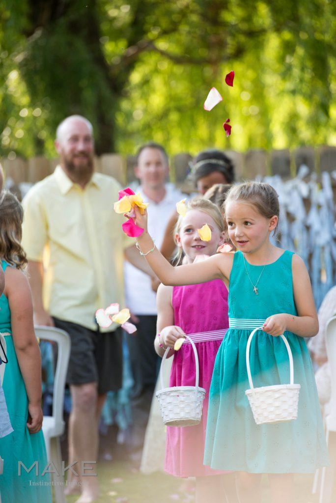 backyard-casual-wedding-0311