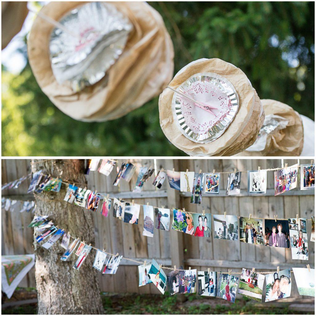 backyard-wedding-details-3