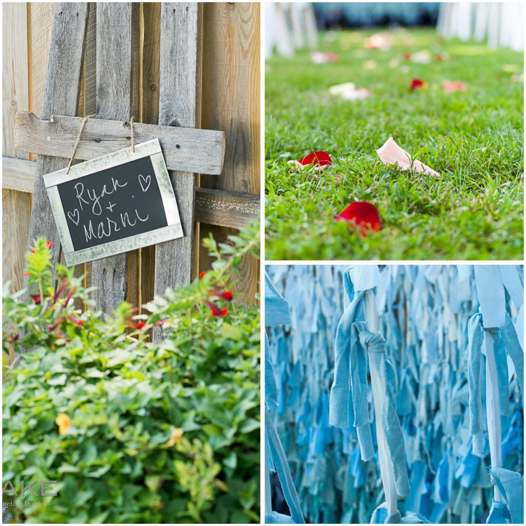backyard-wedding-details-4
