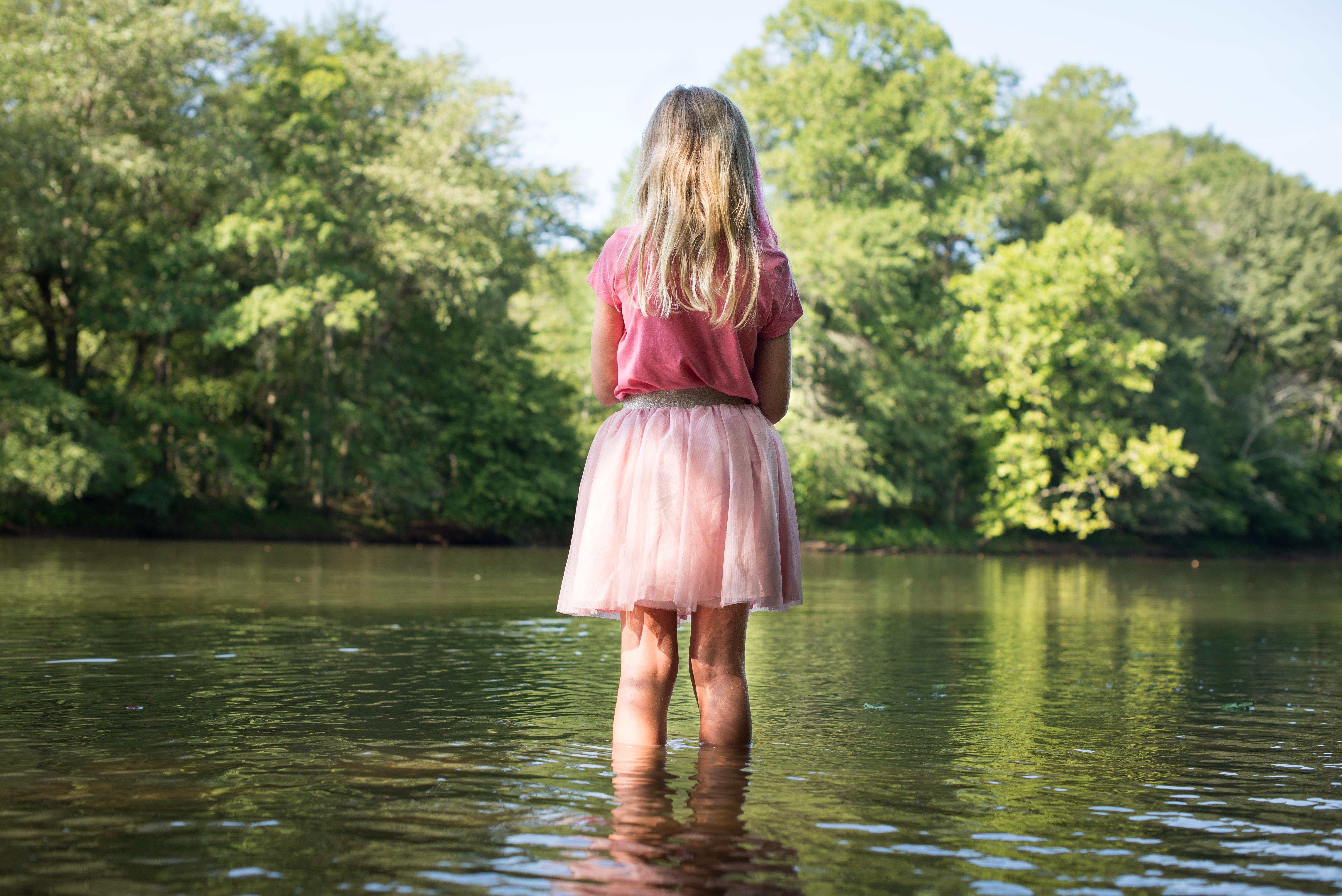 candid kids portrait photogrpahy roswll georgia 2