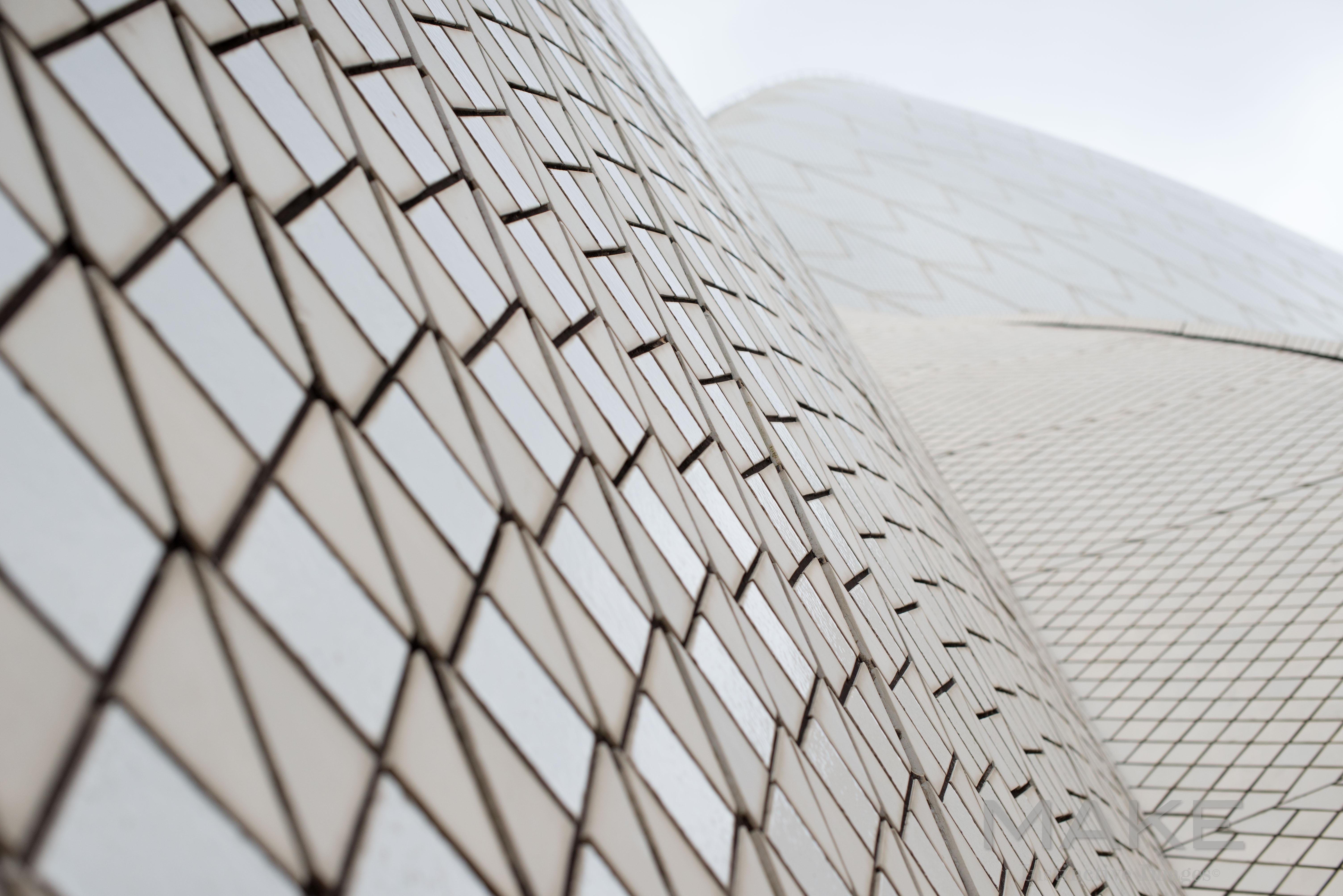 Australia Syndey Opera House Wanderlust Travel Images