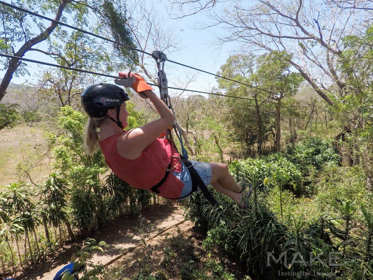 Group-Travel-Photography-Nicaragua-Ziplining-775.JPG