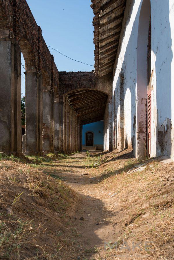 Group-Travel-Photography-Nicaragua-5790