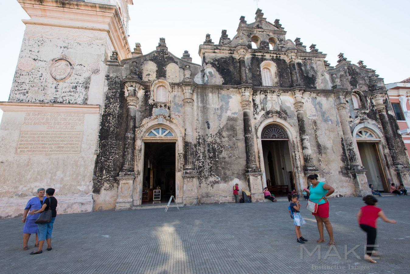 Group-Travel-Photography-Nicaragua-5802