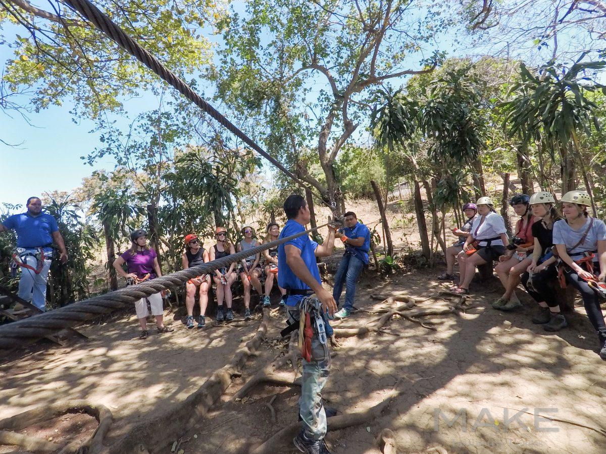 Group-Travel-Photography-Nicaragua-Zipline-Tour-2766.JPG