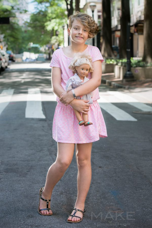 Kids-Portrait-Photography-Roswell-Georgia-9181