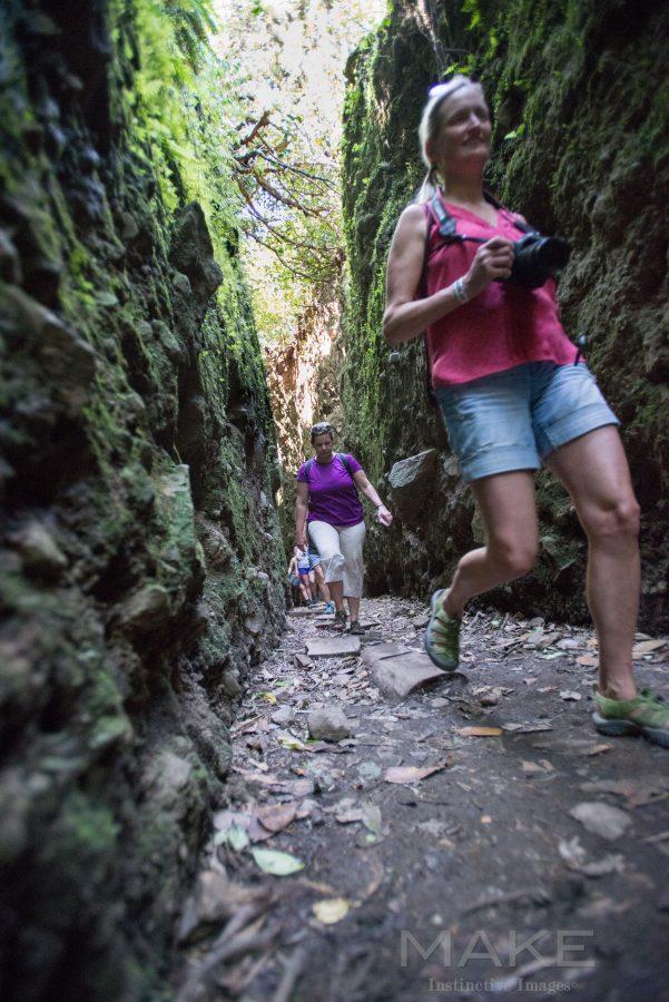 Nicaragua-adventure-photography-5673