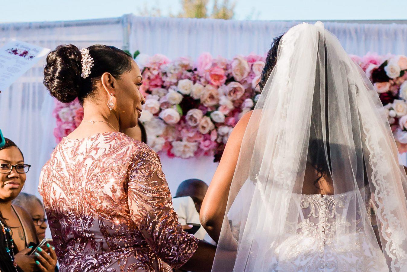 Outdoor-Wedding-Photographer-in-atlanta-13
