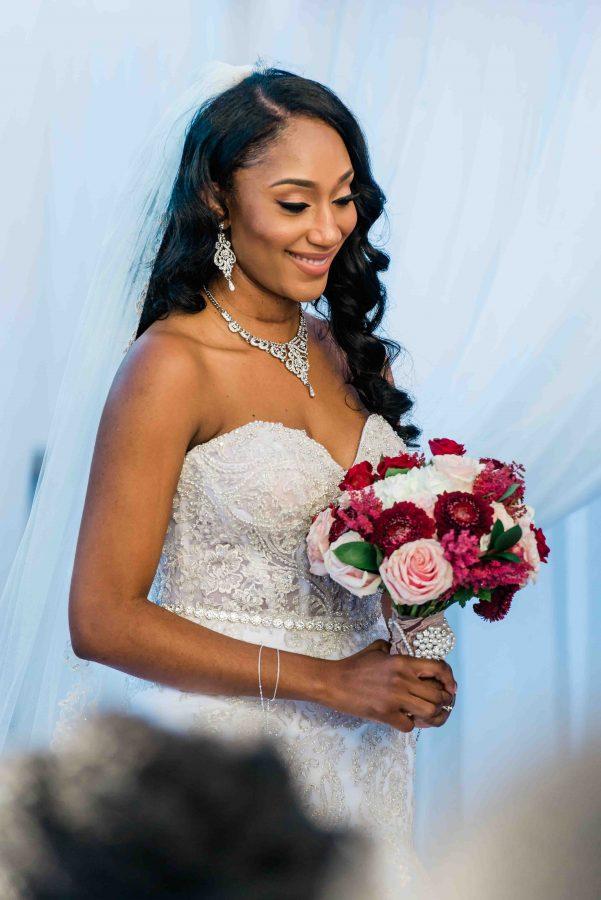 Outdoor-Wedding-Photographer-in-atlanta-15