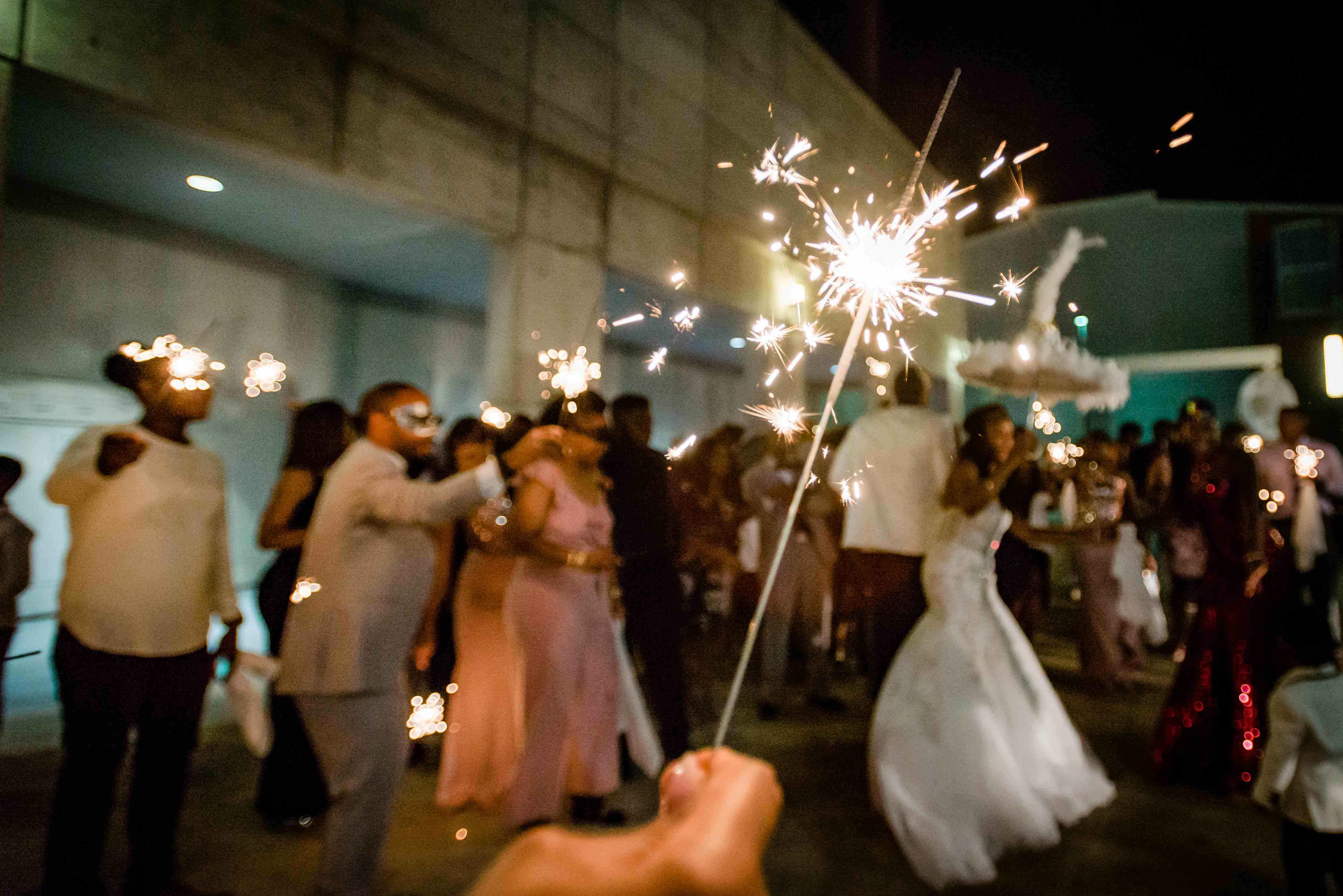 Photographer-for-outdoor-weddings-and receptions-in-atlanta-6